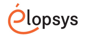 Elopsys