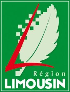 logo_region_limousin