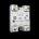 relais statique  84134901 crouzet