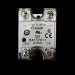 IMG - 84137011 crouzet relais statique