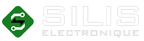 SILIS Électronique