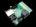 Lan controller Tiny control SILIS Electronique