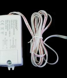 OR-CR-213
