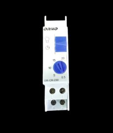 OR-CR-230