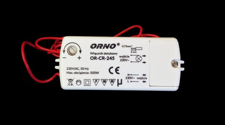 OR-CR-245