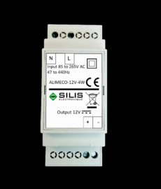 IMG ALIMECO 12 alimentation tableau electrique