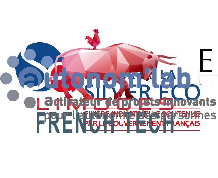 Automom'Lab