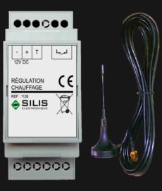 regulation_chauffage_avec_antenne_fond_noir