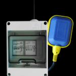 kit-alarme-sms-inondation-fond-noir