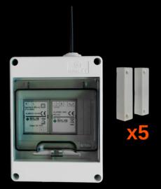 kit-alarme-sms-intrusion-fond-noir